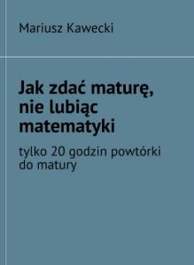matematyka -matura
