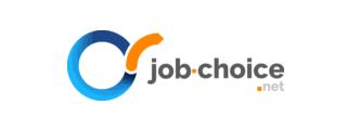 job-choice
