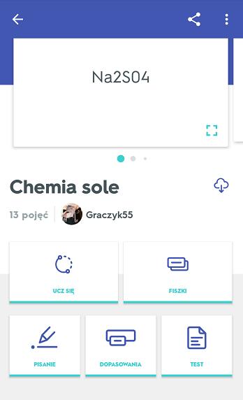 chemia2